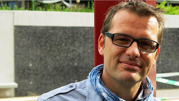 Politologe Marc Bühlmann zum Abstimmungskampf des Kantons.