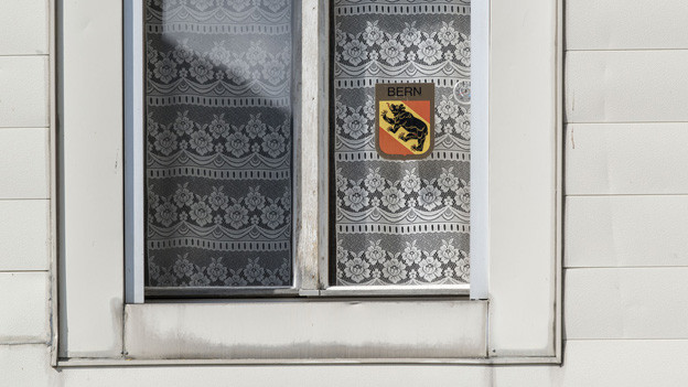 Der Kanton Bern profitiert am meisten.