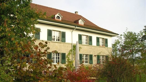 Günstiger Wohnraum ist in Bern knapp. Die Mietaffäre hat deshalb besonders Staub aufgewirbelt.