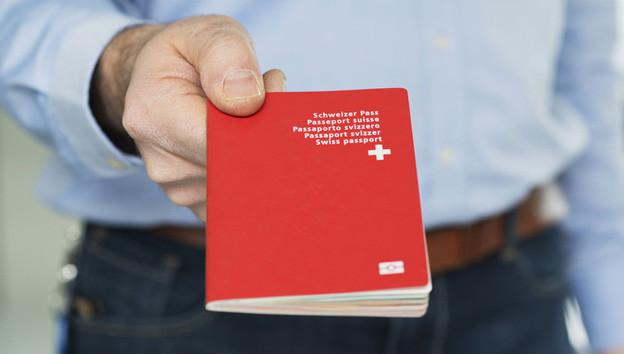 Die Frau hat zu Recht keinen Schweizer Pass erhalten, sagt das Gericht.