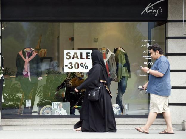Interlaken Tourismus lernt Gastgeber, wie sie mit Chinesen und Arabern umgehen sollen.