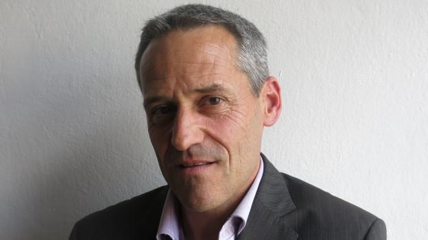 Andreas Maag