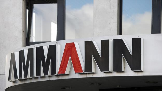 Die bernische STeuerverwaltung erhält im Zusammenhang mit der Ammann-Gruppe eine Rüge