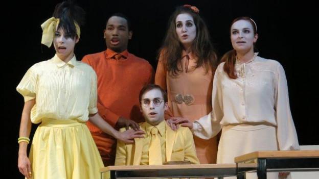 Freiburger Oper geht an Grenzen