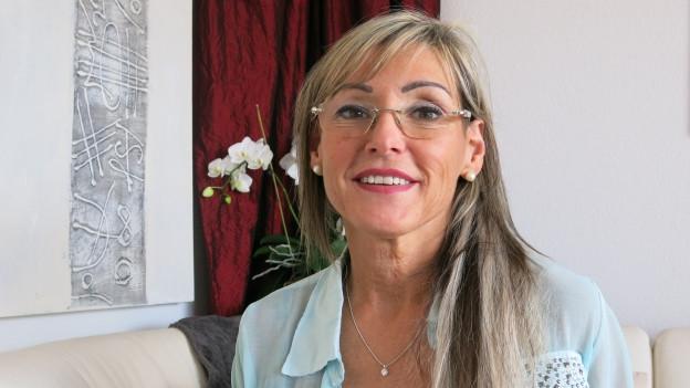 Isabelle Kölbl