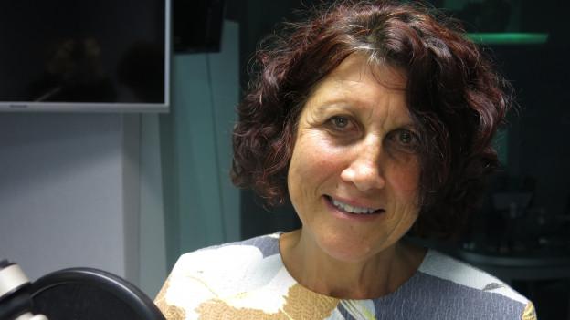 Marianne Kuchen