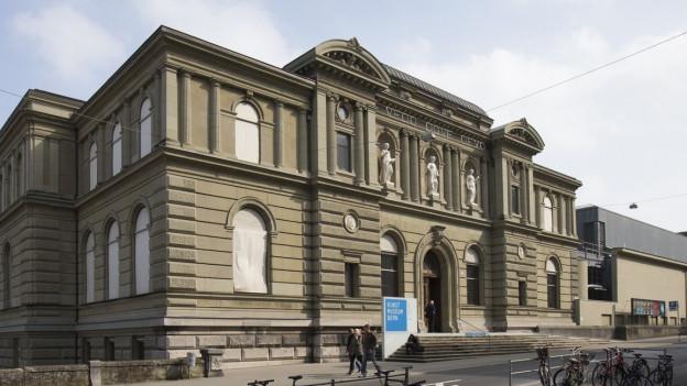 Berner Kunstmuseum