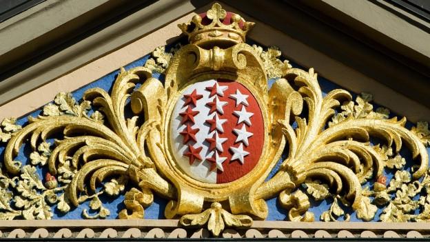 Am 5. März wird im Wallis gewählt.