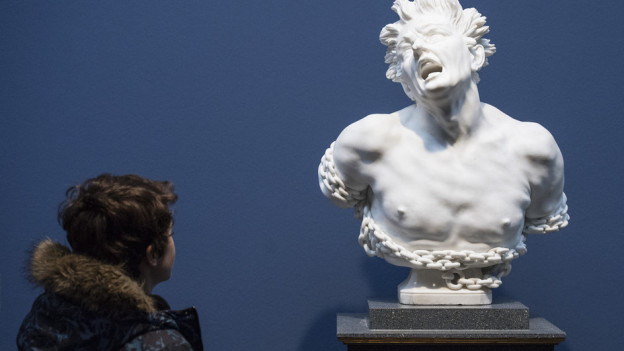 Das Kunstmuseum Bern möchte seit Jahren seine Ausstellungsfläche erweitern. Bisher scheiterten alle Projekte.