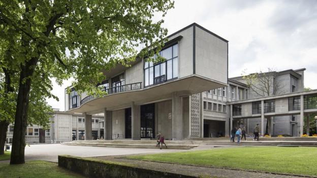 Müssen Studierende in Freiburg künftig tiefer in die Tasche greifen?