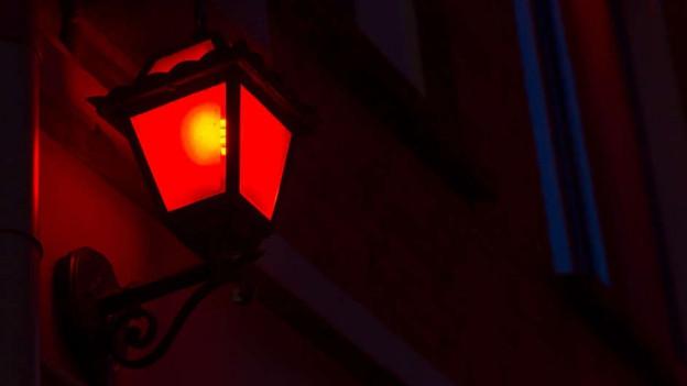 Das Freiburger Rotlichtmilieu ist neu einer Ethik-Charta unterstellt.