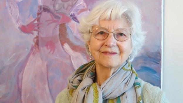 Katharina Zimmermann