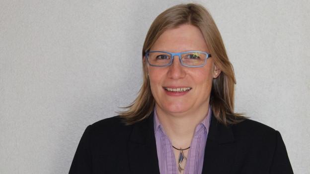 Natalie Urwyler