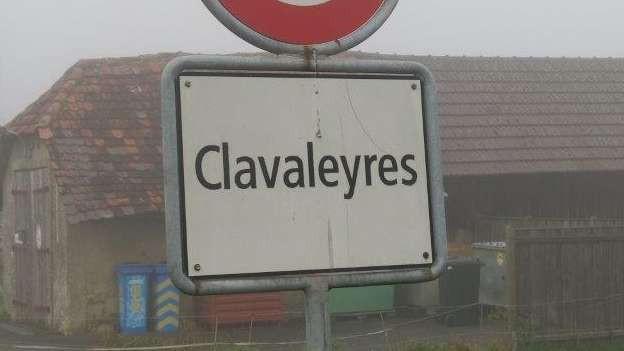 Das Gesetz ist verabschiedet: Clavaleyres kann in den Kanton Freiburg wechseln.