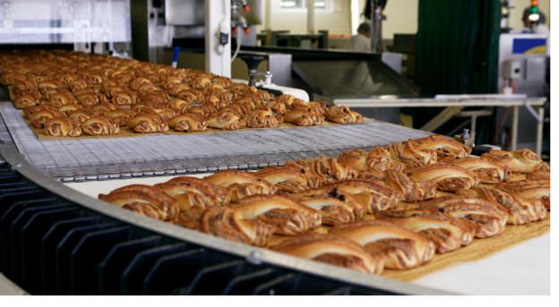 Traditionsbäckerei Ritz Laupen gibt auf.