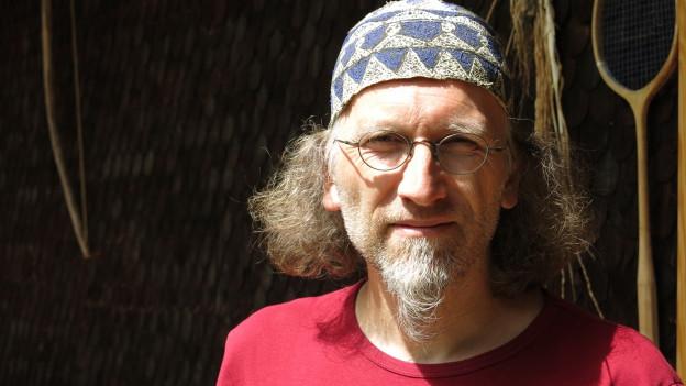 Bruno Blume: «Auch wegen den vielen Auswanderern ist das Guggisberglied heute weltbekannt»
