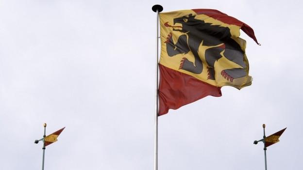 Zweisprachiges Bern – und wer soll das finanzieren?