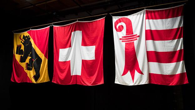 Wappen Bern Schweiz Jura