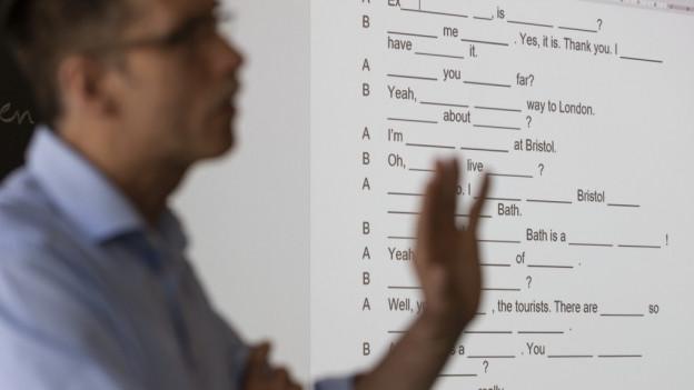 Der Kanton Bern will bei der Lehrerinnenausbildung keinen Sololauf machen.