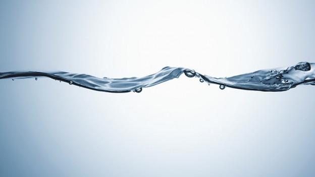 Die Wasserversorger müssen innerhalb kürzester Zeit die Konzentration des Pestizids im Wasser senken.