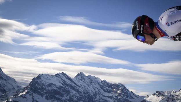 Mit dem Rückzug des Antrags auf eine Streichung von Wengen aus dem provisorischen Langzeit-Kalender der FIS auf die Saison 2021/22 geht Swiss-Ski im Zuge der jüngsten Entwicklungen einen weiteren Schritt auf das Organisationskomitee zu.