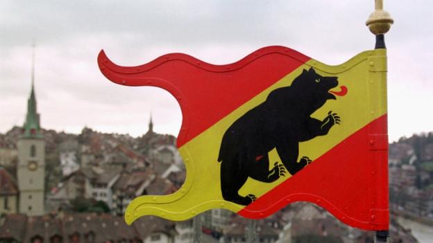 Die Berner Gemeinden sind finanziell stabil.