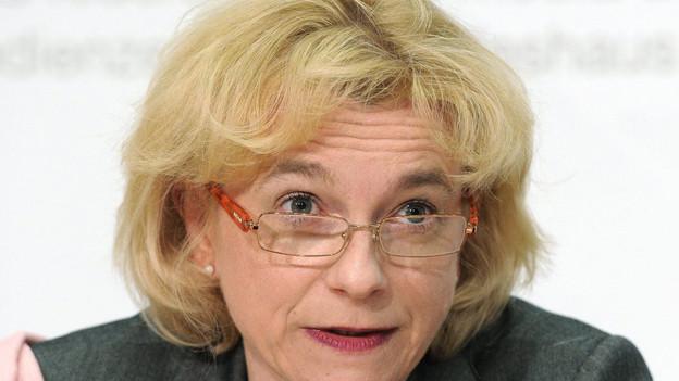 Kathrin Amacker