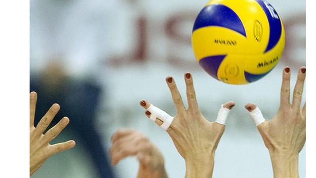 Top-Volleyball der Frauen in Basel ist gefährdet