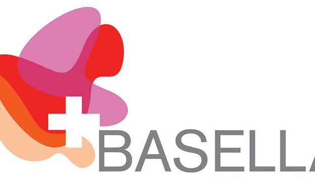 Das neue Logo der Baselbieter Wirtschaftsförderung.