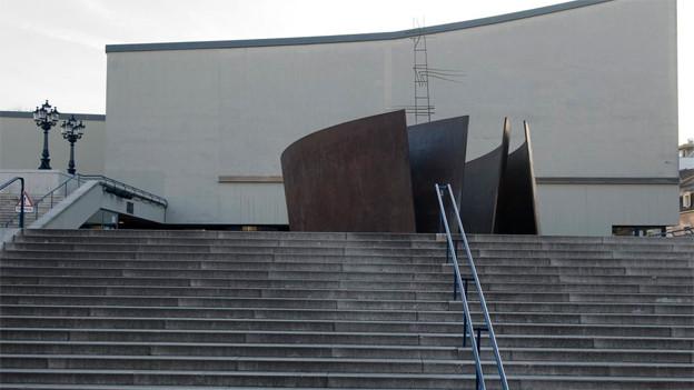 Das Theater Basel soll mehr Klassik zeigen.