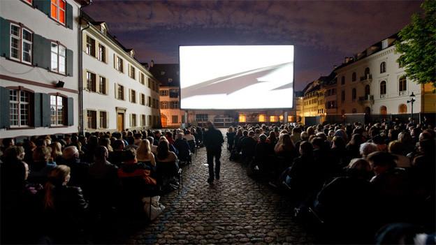 Neues Konzept bei Orange-Cinema
