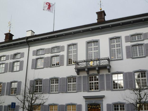 Basel-Land soll eine englische Webseite erhalten