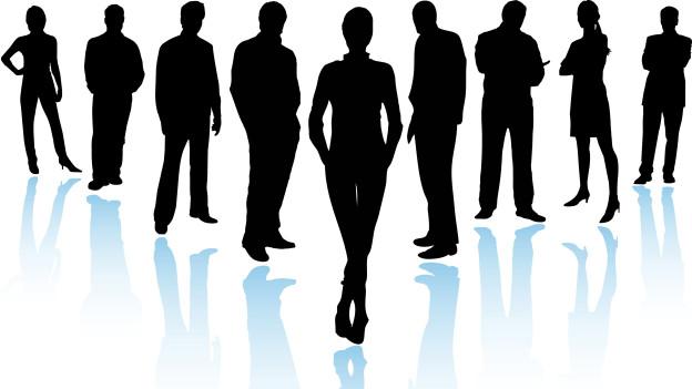 Geschlechterquote in Verwaltungsräten
