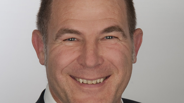 Neuer Baselbieter Finanzdirektor gelassen trotz Budgetdefizit.