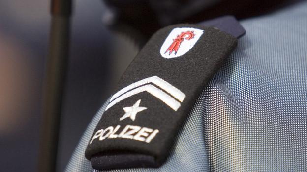 Die Baselbieter Polizei erhält umstrittene Unterstützung