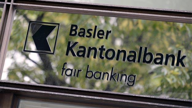 """""""Fair banking"""" ist der Slogan der BKB"""