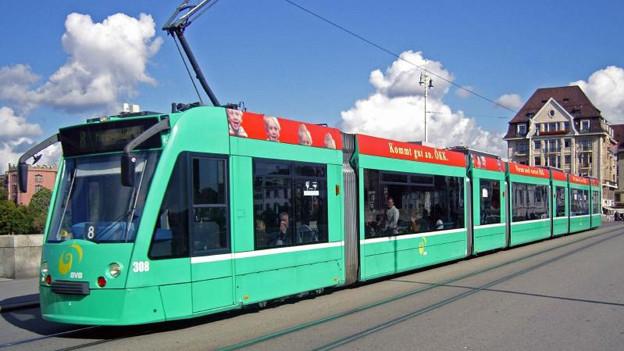 Volle Fahrt voraus: BVB-Führung will reinen Tisch machen.