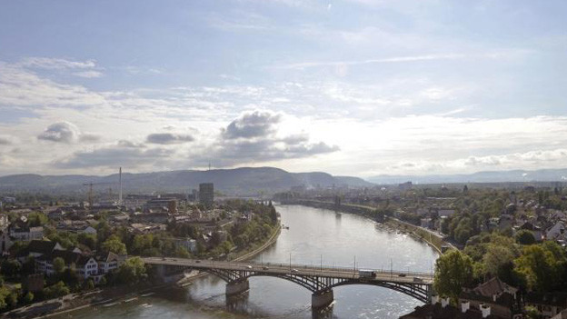 Basel-Stadt soll weiter Boden verkaufen können