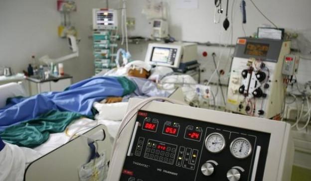 Schwierige Suche nach Pflegepersonal für Intensivstation