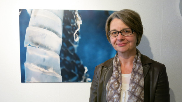 Martina Bernasconi will Carlo Contis Regierungssitz