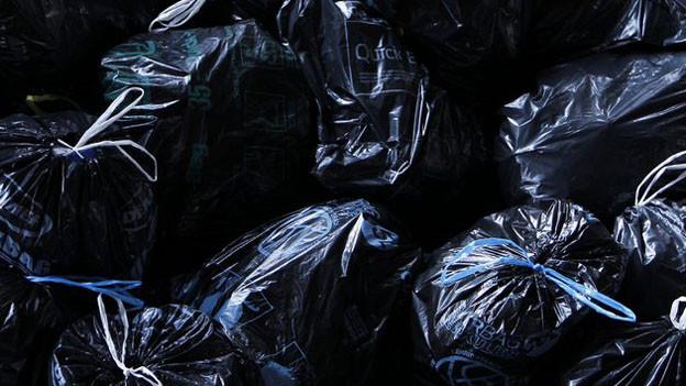 Die Baselbieter Abfall-Statistik für 2013 zeigt Spannendes