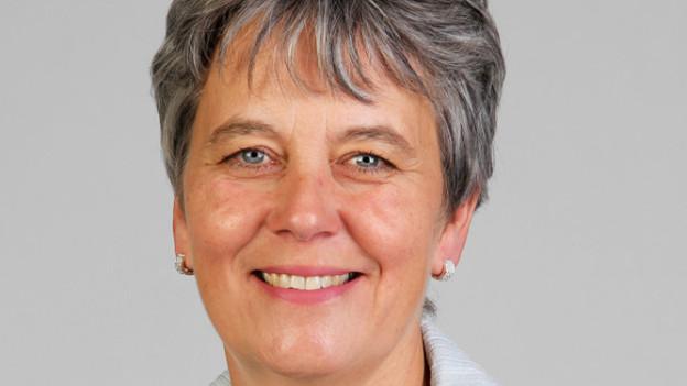 Lausen widerspricht Landratspräsidentin