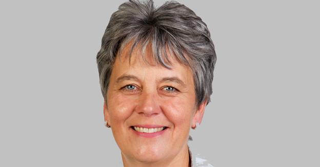 Daniela Gaugler tritt per sofort aus dem Parlament zurück.