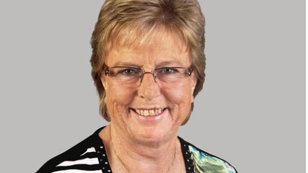 Myrta Stohler