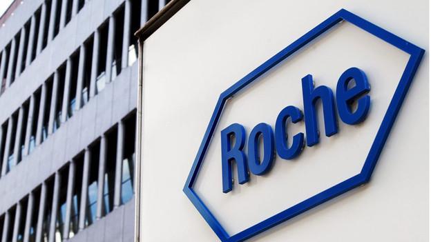 Roche will weiter wachsen