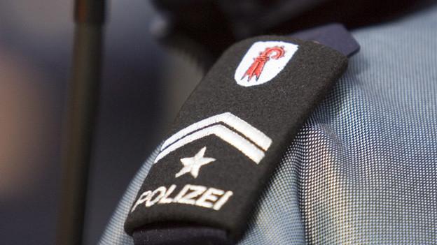 Precobs - das Zauberwort bei der Baselbieter Polizei