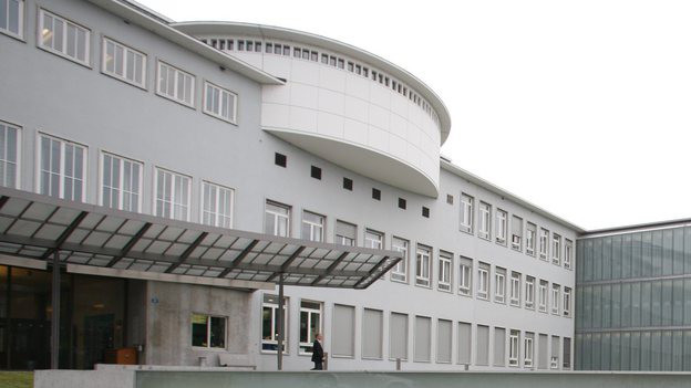 Unispital