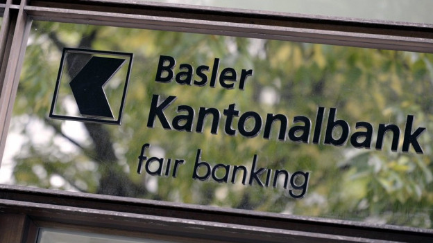 Die Basler KB zahlt 38 Millionen Euro