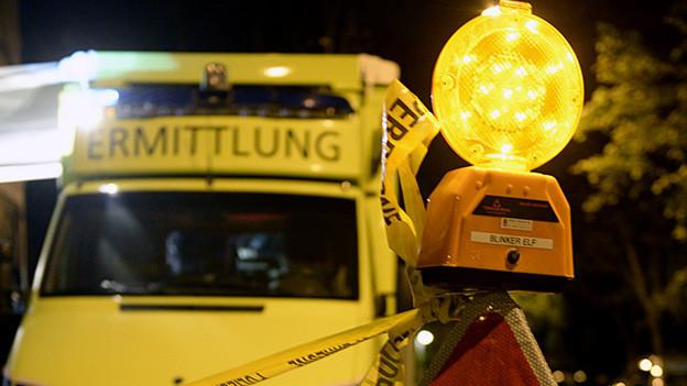 Der Mord im Basler Breite-Quartier kommt vor Gericht