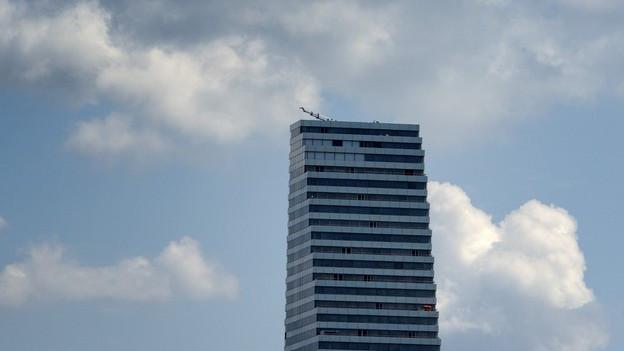 Rocheturm